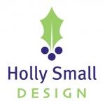 Holly Small Design Ltd