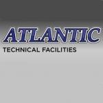 Atlantic Technical Facilities Ltd
