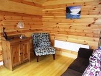 Consultancy room