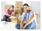 24/7 LAST MINUTE REMOVALS STORAGE PACKING SERVICES LONDON. /..HOLBURN, PICCADILLY, MAIDE VALE, FINCHLEY ROAD, PARK LANE, VAUXHALL, KINGS ROAD , CROMWELL ROAD , BELGRAVIA , REGENTS PARK, FLEET STREET, SW1,SW3,SW5,SW5,SW7,SW7,SW10,W1,W2,W5,W7,W6,W9,W8,WC1,W