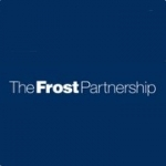 FROST PARTNERSHIP, THE