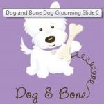 Dog & Bone Dog Grooming