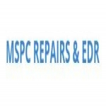 MSPC Repairs