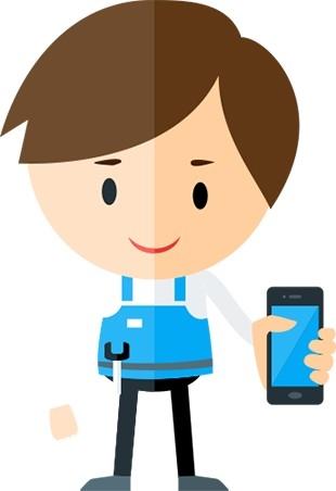 Iphone Glass Repair Milton Keynes