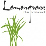 Lemongrass Thai Restaurant Leeds