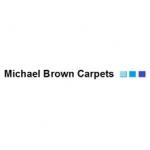 Michael Brown Carpets