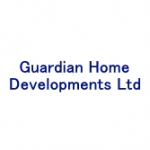 Guardian Home Developments Ltd