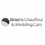 Brian's Chauffeur Drive And Wedding Hire