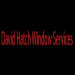 David Hatch Window Services