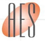 A E S Training (UK) Ltd