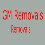 GM Removals