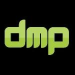 DMP Ltd