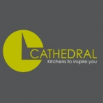 Cathedral Kitchens