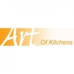 The Art of Kitchens