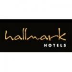The Hallmark Hotel Hull