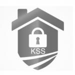 Kingshott Security Solutions