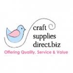 Craft Supplies Direct