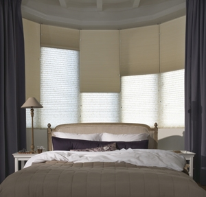 Martins Blinds And Awnings