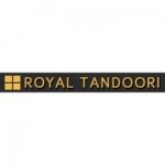 Royal Tandoori