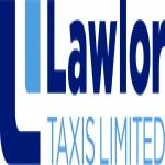 Lawlor Taxis ltd