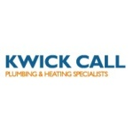 Kwick Call Plumbing & Heating Services - bathroom fitting