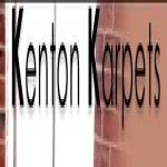 Kenton Karpets