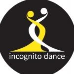 Incognito Dance Company