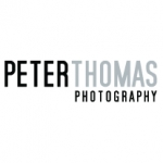 Peter Thomas Photography