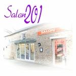 Salon 201