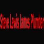 Steve Lewis James Plumber