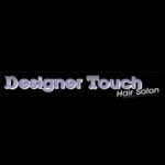 Designer Touch - ladies hairdressers