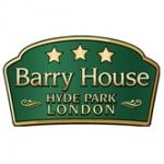 Barry House Hotel