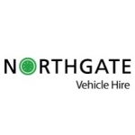 Northgate Vehicle Hire Ltd - van hire