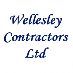Wellesley Contractors