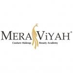 Mera Viyah Couture Makeup & Beauty Academy