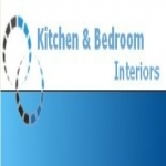 Northeast Kitchens & Bedrooms Ltd