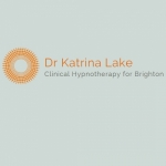 Dr Katrina Lake, Clinical Hypnotherapist & Psychologist