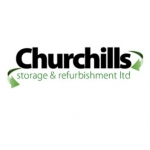 Churchills Storage & Refurbishment Ltd