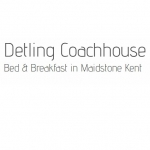 Detling Coachhouse