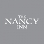 Nancy Inn