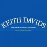 Keith Davids Heating & Plumbing Engineers