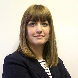 Chloe Matthews, ABC Service, Business Administrator, Tavistock, Devon