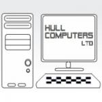 Hull Computers Ltd