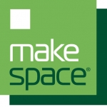 Make Space Self Storage Billericay