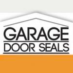 Garage Door Seals