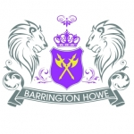 Barrington Howe Ltd