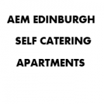 AEM Eskbank Holiday House