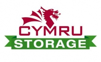 Cymru Logo