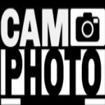 Camphoto Event Photography