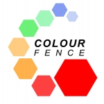 Colourfence Cornwall TA Cornwall Fencing Ltd